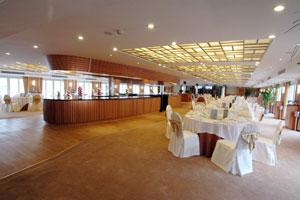 世纪天子餐厅
