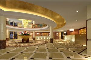 lobby1-