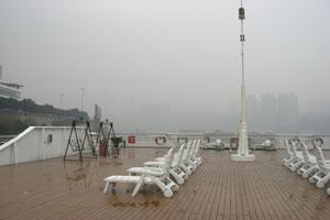 观景甲板1