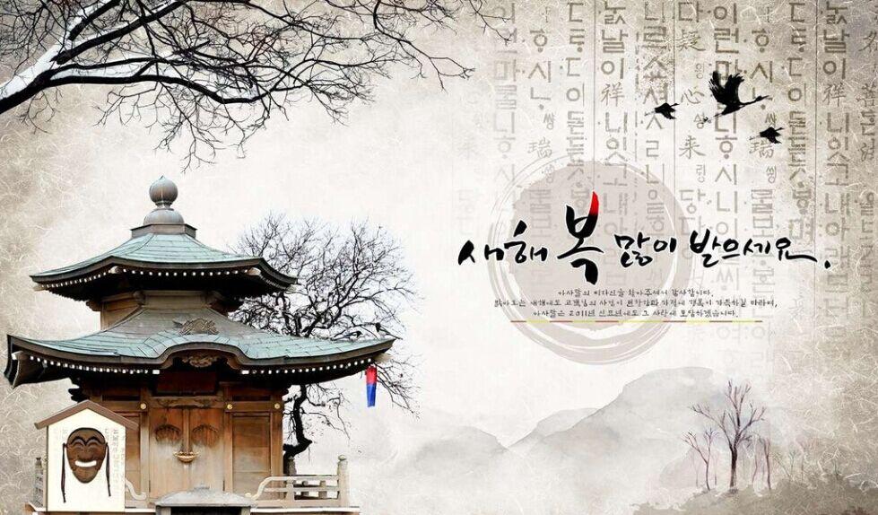 玩转首尔— 享乐一地3+2半自由行美食轻奢五日游国航直飞,首尔整整两天自由活动,深度感受都市魅力!