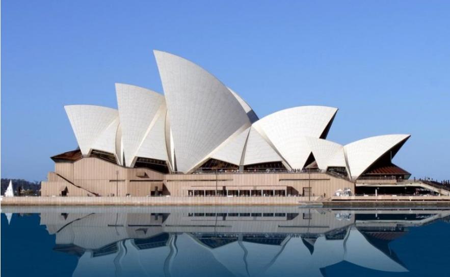 澳大利亚墨尔本10日游喂袋鼠,抱考拉,体验澳大利亚牧场之旅!