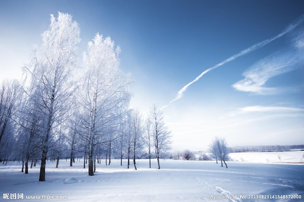 哈尔滨、镜泊湖、长白山、长春、沈阳双飞7日游精华东北景点