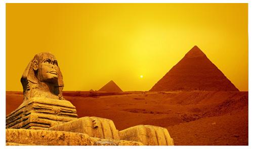 埃及(游轮)10日游成都出发,畅游尼罗河