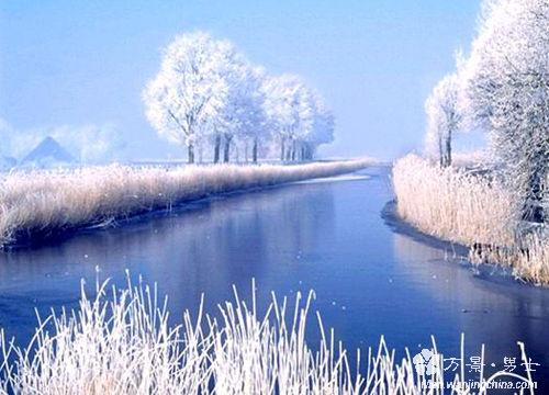 芬兰一地八日深度游冰雪童话