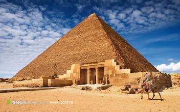 埃及古文明全景8日游重庆出发,卢克索进,亚历山大出