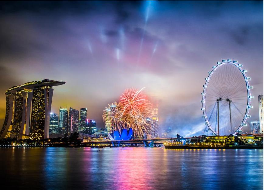 新加坡马来西亚奢华6日游重庆起止