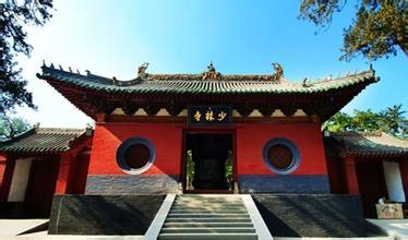 河南少林寺、洛阳龙门石窟、开封双卧5日游感受古老少林