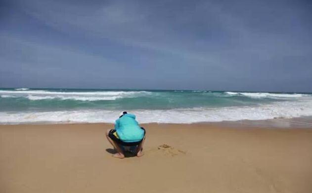 海岛旅游必去普吉岛