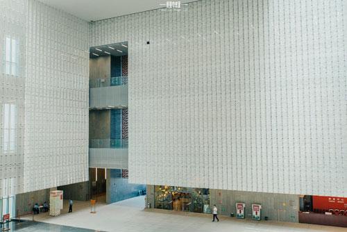 云南博物馆