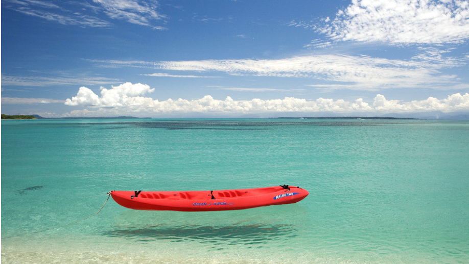 普吉岛7天5晚品质全新之旅重庆起止