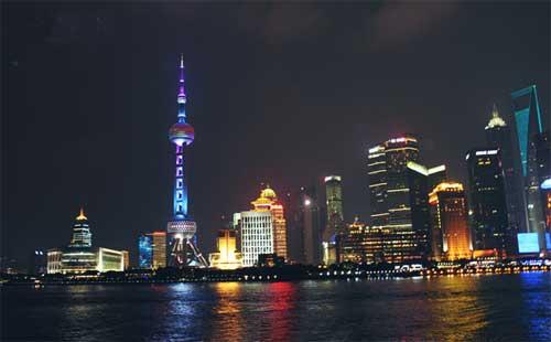 华东六市+乌镇+天下第三泉双飞6天江南第一水乡--乌镇