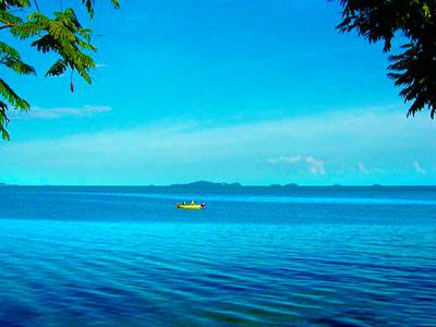 马六甲海峡3