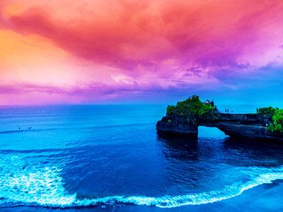 巴厘岛11