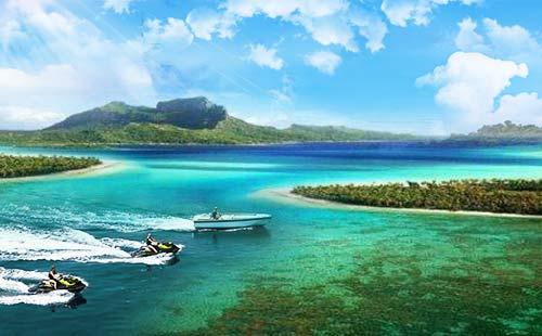 斯米兰巴布岛4