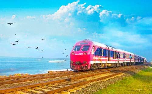 斯里兰卡微笑文明之旅7日游成都出发