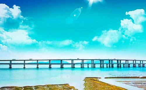 唯美斯里兰卡深度7日游精选国际优质港龙+国泰航空,品质享受