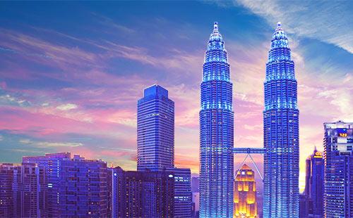 新加坡-民丹岛6日游 雅阁海滩酒店