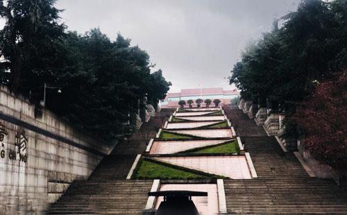 重庆红岩村.jpg