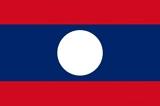 老挝-个人旅游签证