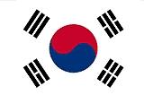 韩国签证-5年多次往返