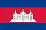 柬埔寨-个人旅游签证