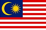 马来西亚-个人旅游电子签证