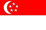 新加坡-个人旅游签证