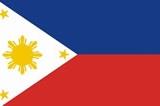 菲律宾签证