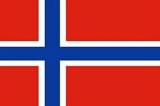 挪威-短期签证-个人旅游