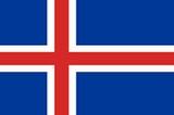 冰岛-短期签证-个人旅游