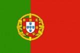 葡萄牙-短期签证-个人旅游