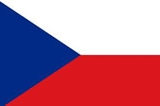 捷克-个人旅游签证