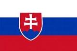 斯洛伐克-短期商务签证