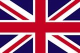 英国-探亲访友签证