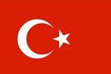 土耳其-商务签