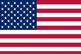 美国-个人旅游、探亲访友签证(B1/B2)