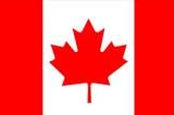 加拿大-商务访问签证