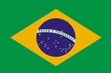 巴西-短期商务签证