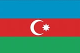 阿塞拜疆 签证