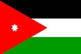 约旦-短期商务签证