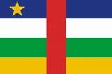 中非-短期商务签证