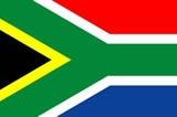 南非-短期商务签证