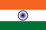 印度-商务签证