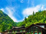 贵州十二背后-地下裂缝-双河谷汽车纯玩2日游