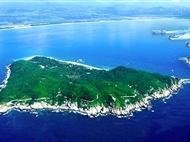 三亚蜈支洲岛+天涯海角+呀诺达+槟榔谷双飞5\6日游<一价全包>