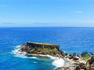 美国塞班岛半自由行6日游市区酒店
