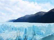 [中南美7国]墨西哥+古巴+ 巴西+阿根廷+智利+秘鲁+乌拉圭7国30日深度之旅(M5)