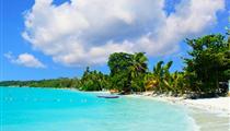 蘇梅島自由行7日游機票<重慶往返蘇梅島機票>