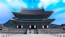 暢游韓國首爾奢享3+2半自由行5日游