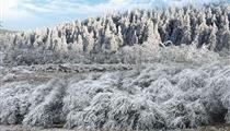 武隆仙女山国际冰雪节-享悠闲假日天然滑雪场-仙女山2天1晚自由行